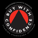Foster & Heanes - Member of Buy with Confidence Scheme